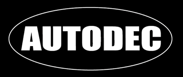 Autodec Supplies Ltd